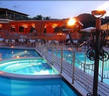 Picture of Grand Hotel Vesuvio in Sorrento