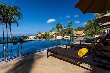 Picture of Centara Blue Marine Resort & Spa Phuket in Patong