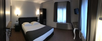Picture of Best Hotel in Brussels