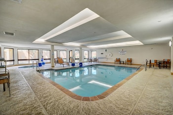 Hình ảnh Fairfield Inn & Suites by Marriott Springdale tại Springdale