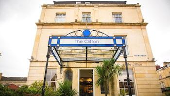 Foto Clifton Hotel di Bristol