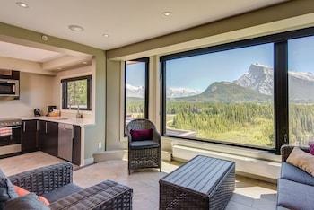 Image de The Juniper Hotel à Banff