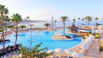 Picture of Iberostar Anthelia in Adeje