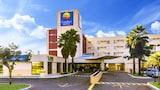 Franca hotels,Franca accommodatie, online Franca hotel-reserveringen