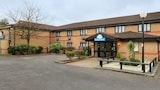 Hotell i Bishop's Stortford