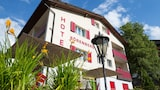 Hotels in Fluehli,Fluehli Accommodation,Online Fluehli Hotel Reservations