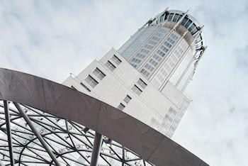 Swissotel Красные Холмы, Москва