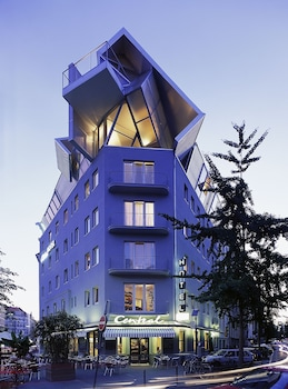 Picture of Hotel Chelsea in Cologne