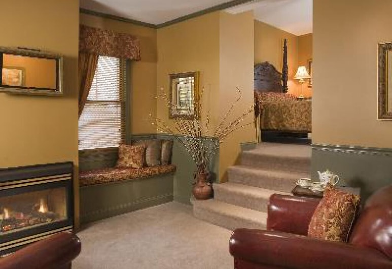 Hydrangea House, Newport, Standard Double Room, Ensuite (04 Dudley Newton), Guest Room