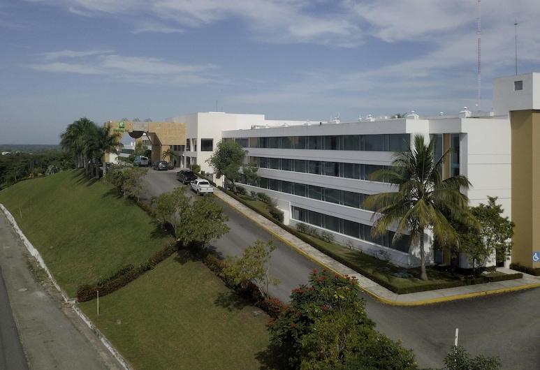 Holiday Inn Villahermosa Aeropuerto, Villahermosa