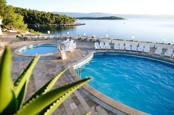 Gambar Adriatiq Resort Fontana di Jelsa