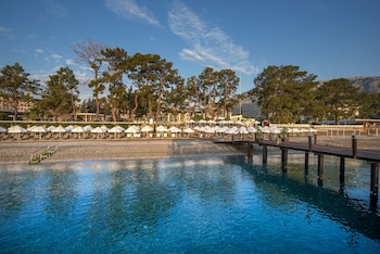 Picture of Kemer Barut Collection - All Inclusive in Kemer