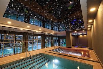 在安塔利亚的拉拉舍伍德尊爵酒店 - 全包式照片