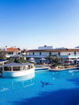 Kuva Lydia Maris Resort and Spa  - All Inclusive-hotellista kohteessa Ródos