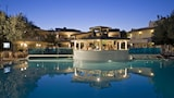 Rhodes  (羅得斯公園)酒店,Rhodes  (羅得斯公園)住宿,線上預約 Rhodes  (羅得斯公園)酒店