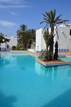 Foto del Tagadirt Appart-Hotel en Agadir