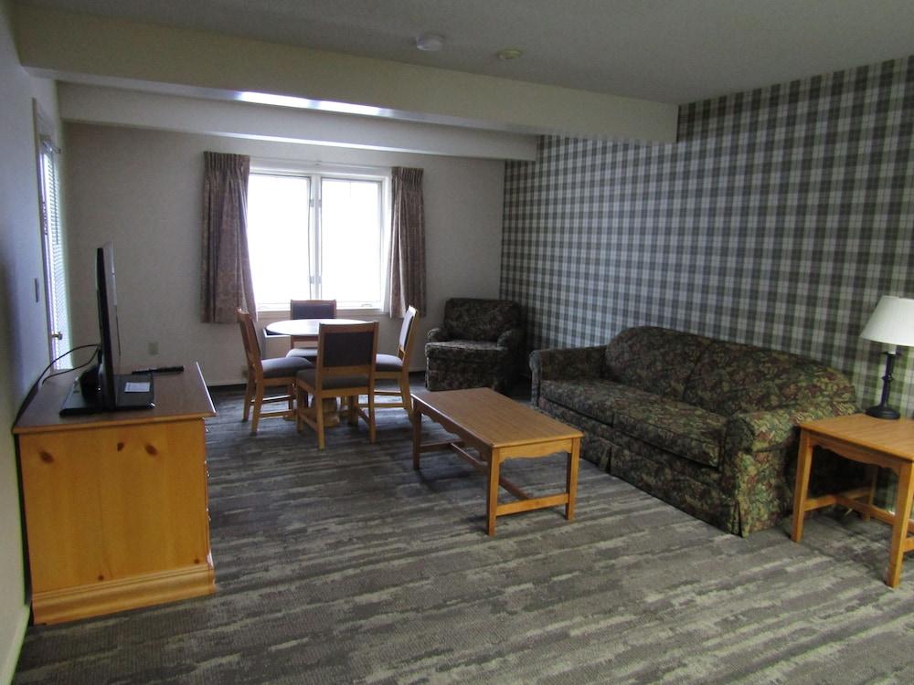 Book Green Granite Inn In North Conway Hotels Com