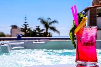 Imagen de Hotel Princesa Solar - Adults Recommended en Torremolinos