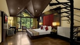 Foto av Quality Inn River Country Resort i Manali