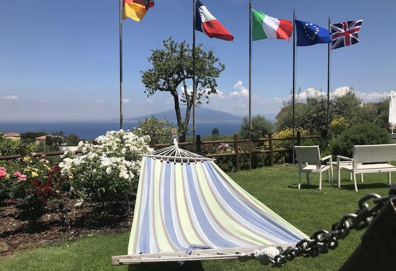 Relais Casale Antonietta, Sorrento