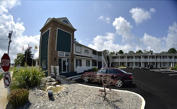 Picture of Empire Inn & Suites Atlantic City/Absecon in Absecon