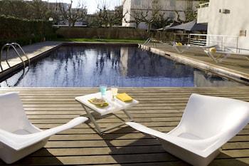 Imagen de Magnolia Hotel Salou - Adults Only en Salou