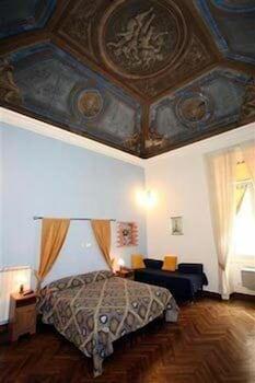 Picture of Balbi Hotel in Genoa