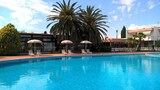 Book this Pool Hotel in Bibbona
