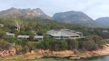 Freycinet hotel photo