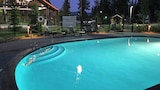 Book this Gym Hotel in Truckee