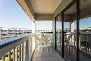 Image de Casa Del Mar Beachfront Suites Onsite Team à Galveston