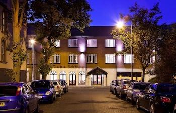 Picture of Tara Lodge in Belfast