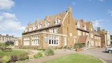 Choose This Cheap Hotel in Hunstanton