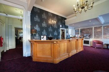 Image de The Minster Hotel York à York