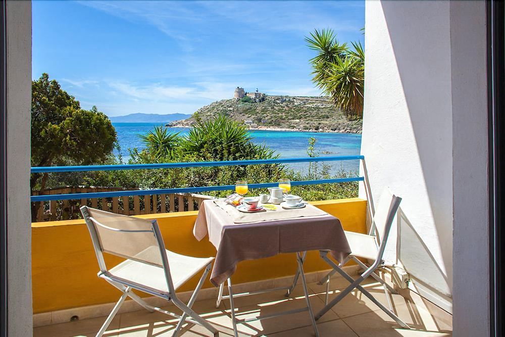 Book Hotel Ristorante Calamosca in Cagliari | Hotels.com