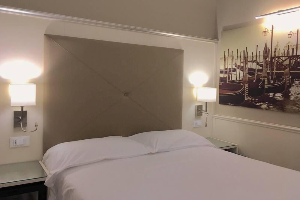 Economy Double Room, 1 Bedroom - Guest Room