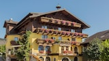 Choose this Pension in Puch bei Hallein - Online Room Reservations