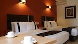 Querétaro Hotels,Mexiko,Unterkunft,Reservierung für Querétaro Hotel