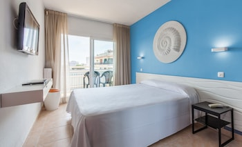 Picture of Hotel Blue Sea Montevista Hawai in Lloret de Mar