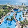 Liberty Hotels Lara - All Inclusive