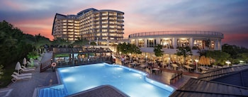 Picture of Liberty Hotels Lara - All Inclusive in Antalya