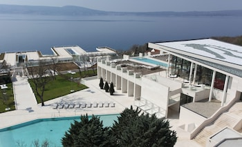 Picture of Valtur Novi Spa Hotel in Novi Vinodolski