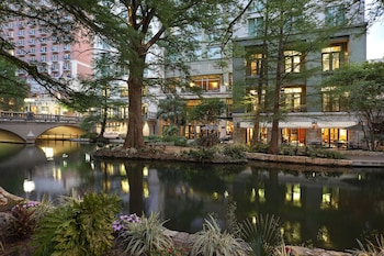 Picture of Hotel Contessa - Luxury Suites on the Riverwalk in San Antonio