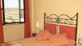 Reserve this hotel in Loja, Spain
