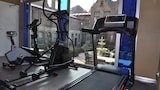 Book this Gym Hotel in Bruges