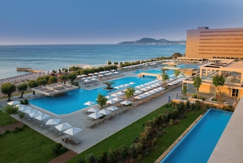Picture of Amada Colossos Resort in Rhodes