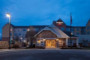 תמונה של Residence Inn by Marriott Plazzio East בויצ'יטה