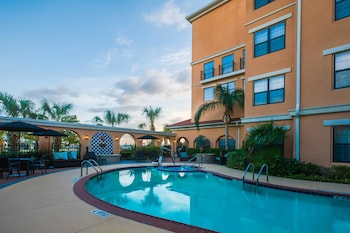 Picture of Residence Inn by Marriott Laredo Del Mar in Laredo