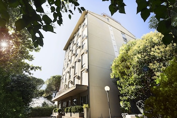 Picture of Hotel Corolle in Florence