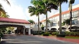 Humacao hotels,Humacao accommodatie, online Humacao hotel-reserveringen
